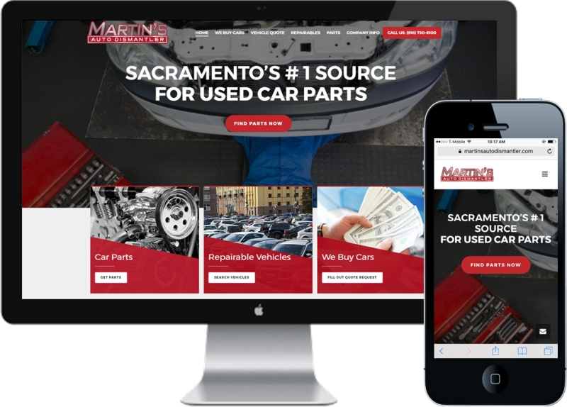 wordpress-web-designers-sacramento