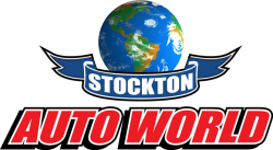 stockton_autoworld_logo