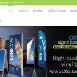 arden-sign-and-banner-sacramento