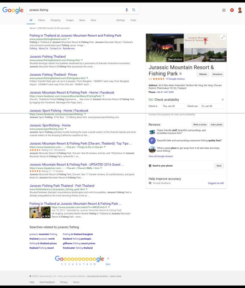 jurassic-fishing-google-search1