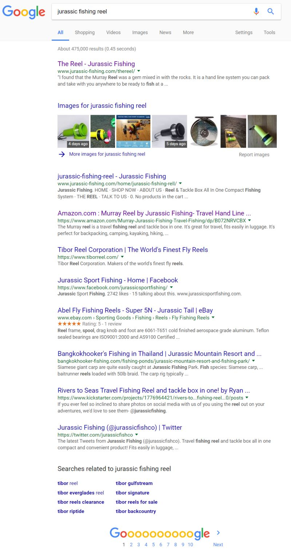 jurassic-fishing-reel-google-search1
