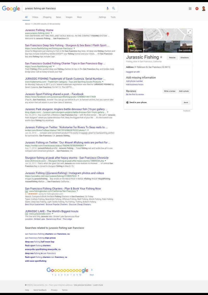 jurassic-fishing-san-francisco-google-search1