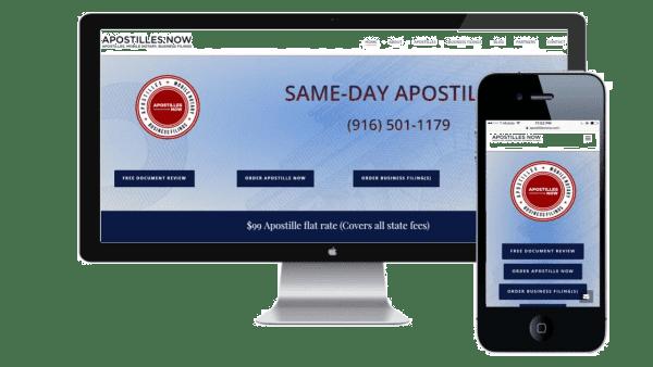best-marketing-agency-in-sacrameto