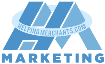 best-sacramento-marketing-agency