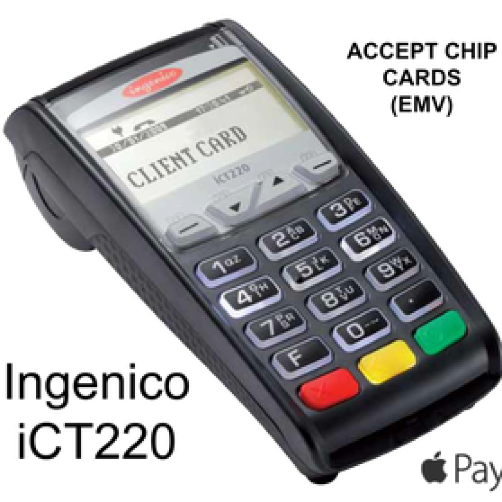 cheapest-credit-card-processor-sacramento