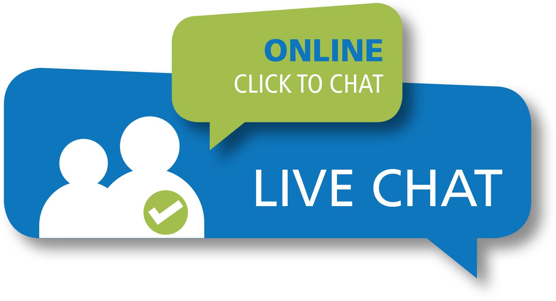 Hm chat online