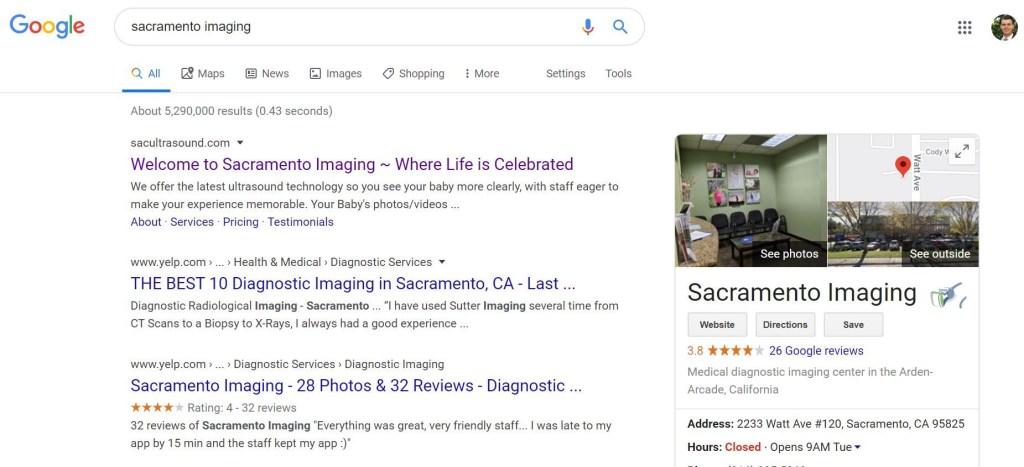 best-sacramento-web-design-agency1
